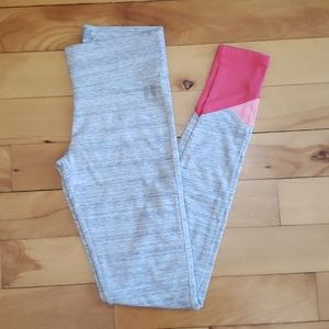 VS Everyday Leggings Heather Gray - XS Long